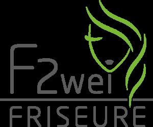Logo_F2